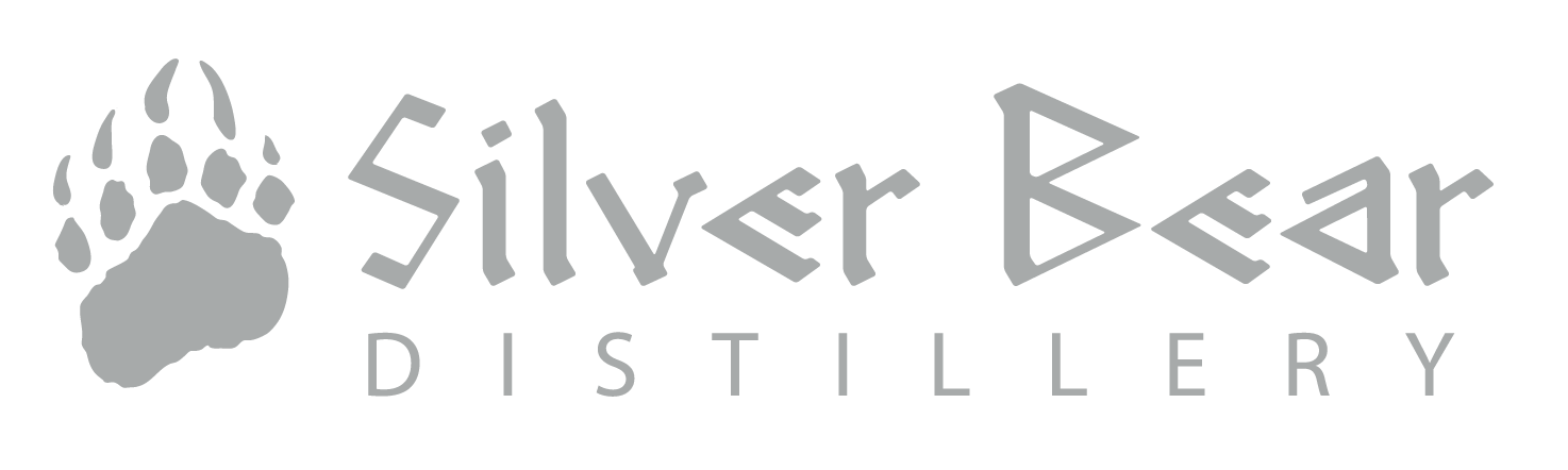 Welcome to Silver Bear Distillery's New Website!